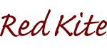 Red Kite Environment Logo